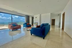 Vente villa Grimaud IMG_E7045.JPG
