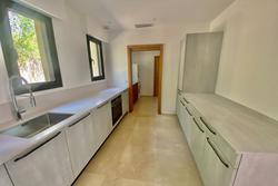 Vente villa Grimaud IMG_E7048.JPG