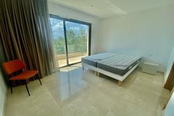 Vente villa Grimaud IMG_E7052.JPG