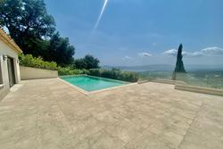 Vente villa Grimaud IMG_E7057.JPG