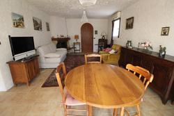 Vente maison Sainte-Maxime IMG_6367.JPG