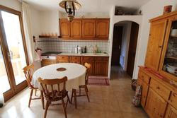 Vente maison Sainte-Maxime IMG_6361.JPG