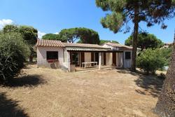 Vente maison Sainte-Maxime IMG_6352.JPG