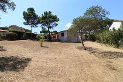 Vente maison Sainte-Maxime IMG_6350.JPG