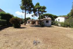 Vente maison Sainte-Maxime IMG_6348.JPG
