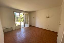 Vente maison Sainte-Maxime IMG_9869.JPG