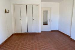 Vente maison Sainte-Maxime IMG_9871.JPG