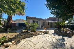 Vente maison Sainte-Maxime IMG_9883.JPG