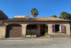 Vente maison Sainte-Maxime IMG_9889.JPG