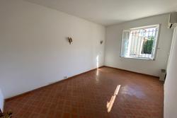 Vente maison Sainte-Maxime IMG_9861.JPG