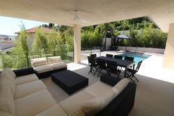 Vente villa Sainte-Maxime REF 0111 (4).JPG