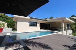 Vente villa Sainte-Maxime REF 0111 (6).JPG