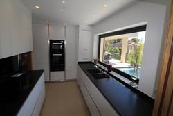 Vente villa Sainte-Maxime REF 0111 (20).JPG