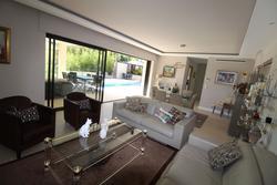 Vente villa Sainte-Maxime REF 0111 (22).JPG