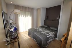 Vente villa Sainte-Maxime REF 0111 (28).JPG