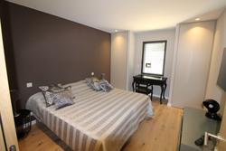 Vente villa Sainte-Maxime REF 0111 (29).JPG