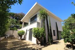 Vente villa Sainte-Maxime REF 0111 (34).JPG