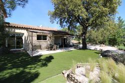 Vente villa Le Plan-de-la-Tour IMG_0956.JPG