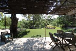 Vente villa Le Plan-de-la-Tour IMG_0958.JPG