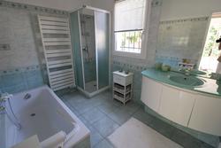 Vente villa Le Plan-de-la-Tour IMG_0968.JPG