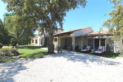 Vente villa Le Plan-de-la-Tour IMG_0955.JPG