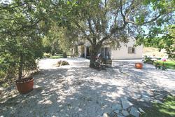 Vente villa Le Plan-de-la-Tour IMG_0954.JPG