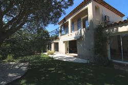 Vente villa Le Plan-de-la-Tour IMG_0957.JPG
