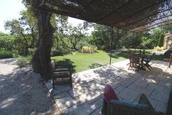 Vente villa Le Plan-de-la-Tour IMG_0959.JPG