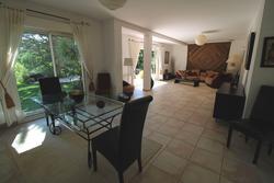 Vente villa Le Plan-de-la-Tour IMG_0963.JPG