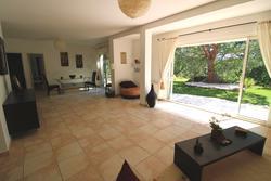 Vente villa Le Plan-de-la-Tour IMG_0962.JPG
