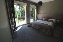 Vente villa Le Plan-de-la-Tour IMG_0967.JPG
