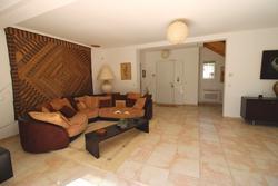 Vente villa Le Plan-de-la-Tour IMG_0961.JPG