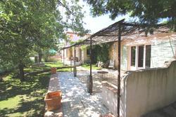 Vente villa Le Plan-de-la-Tour IMG_0972.JPG