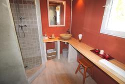 Vente villa Le Plan-de-la-Tour IMG_0974.JPG