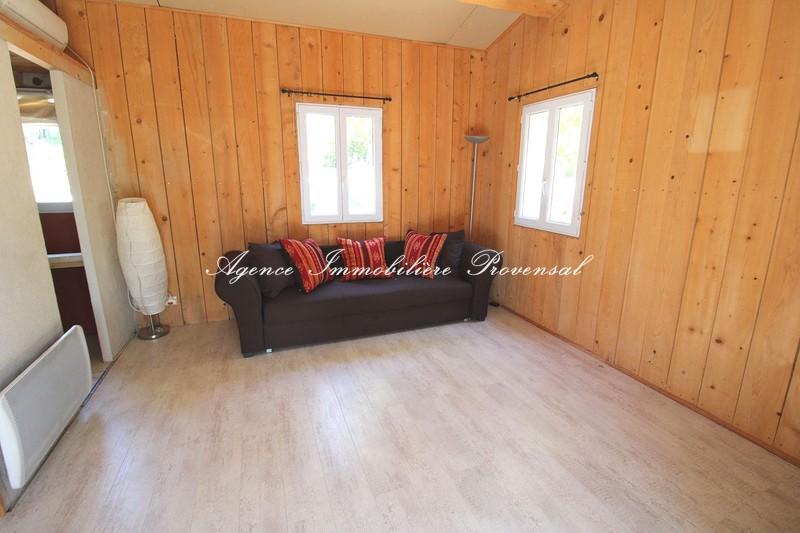 Photo n°10 - Vente Maison villa Le Plan-de-la-Tour 83120 - 789 000 €