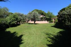 Vente villa Sainte-Maxime IMG_1025.JPG