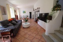 Vente villa Sainte-Maxime IMG_0989.JPG