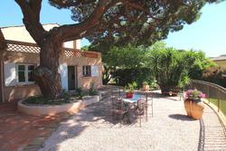 Vente villa Sainte-Maxime IMG_1042.JPG