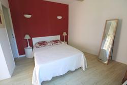 Vente villa Sainte-Maxime IMG_1018.JPG