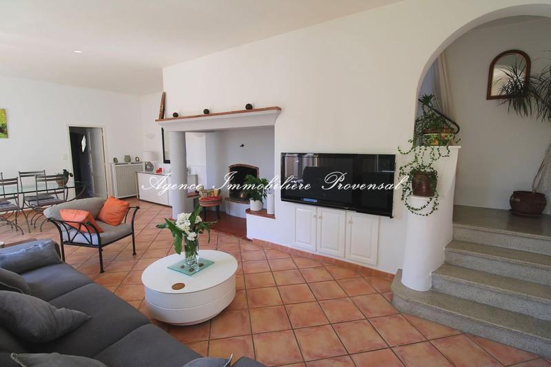 Photo n°8 - Vente Maison villa Sainte-Maxime 83120 - 985 000 €