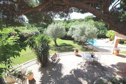 Vente villa Sainte-Maxime IMG_1011.JPG