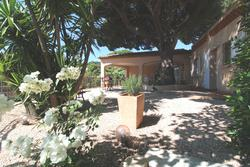 Vente villa Sainte-Maxime IMG_1034.JPG