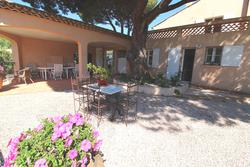 Vente villa Sainte-Maxime IMG_1043.JPG