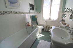 Vente villa Sainte-Maxime IMG_1004.JPG