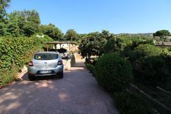 Vente maison Sainte-Maxime IMG_1061.JPG