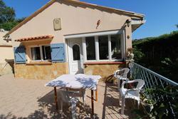 Vente maison Sainte-Maxime IMG_1064.JPG