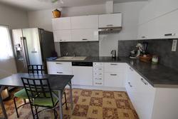 Vente maison Sainte-Maxime IMG_1072.JPG