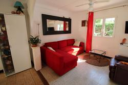 Vente maison Sainte-Maxime IMG_1075.JPG