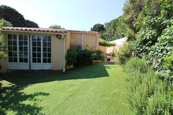 Vente maison Sainte-Maxime IMG_1083.JPG
