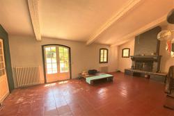 Vente maison Sainte-Maxime IMG_0481.JPG